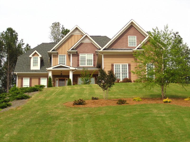 Governors Preserve Canton GA Estate Homes (12).JPG