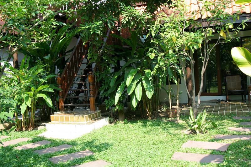Chiang Mai Thailand 2008 50.jpg