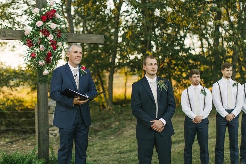 498_Aaron+Haden_Wedding.jpg