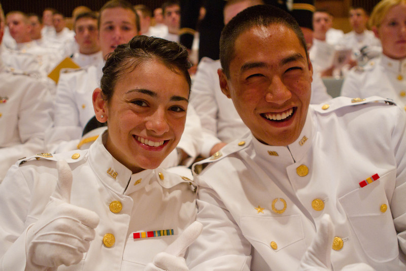 Bunker- Affirmation Ceremony; class of 2013 (9 of 56).jpg