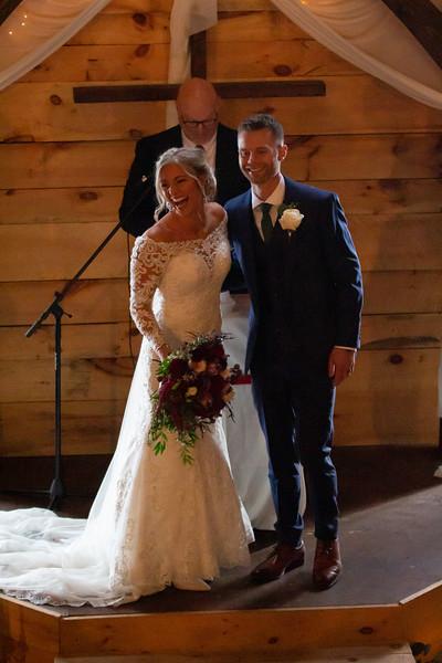 Blake Wedding-954.jpg