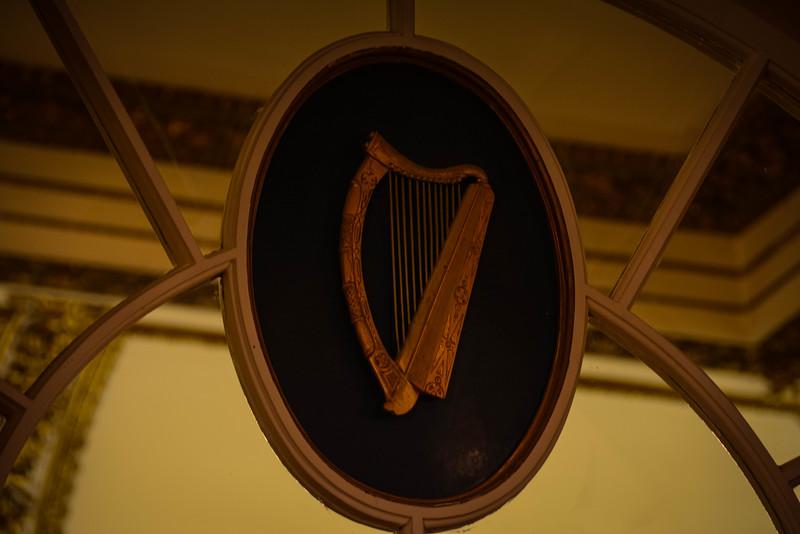 Dublin-61.jpg