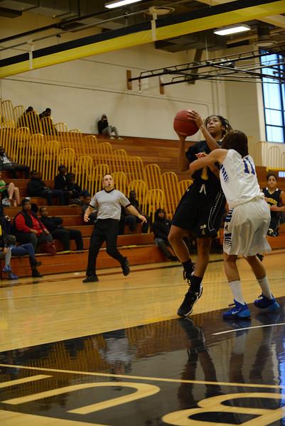 20131208_MCC Basketball_0276.JPG