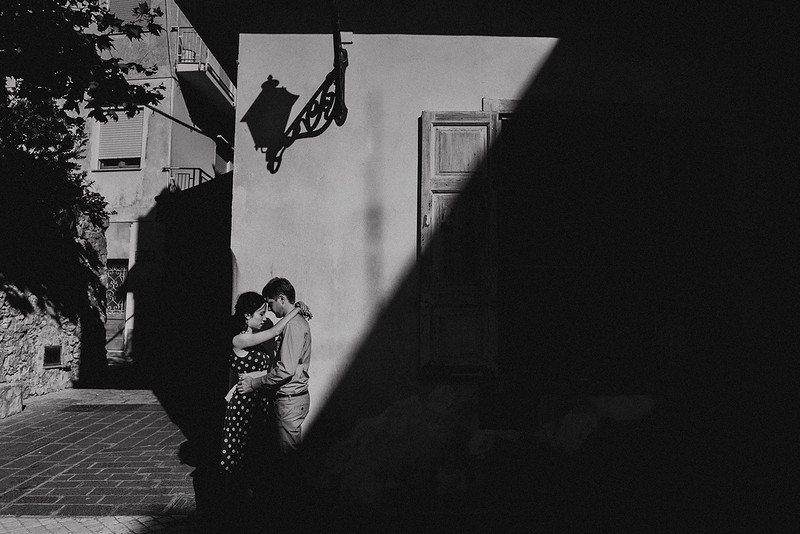 Tu-Nguyen-Destination-Wedding-Capri-Elopement-95.jpg