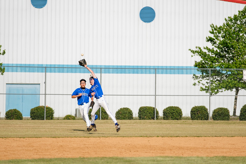 TCS Varsity Baseball 2021 - 268.jpg