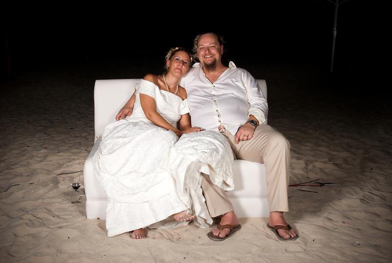 Wedding_2007.jpg
