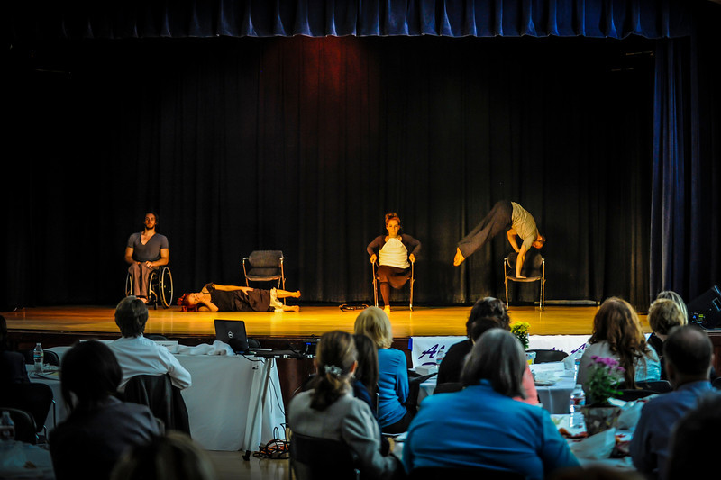 Disability Conference 2013-106.jpg