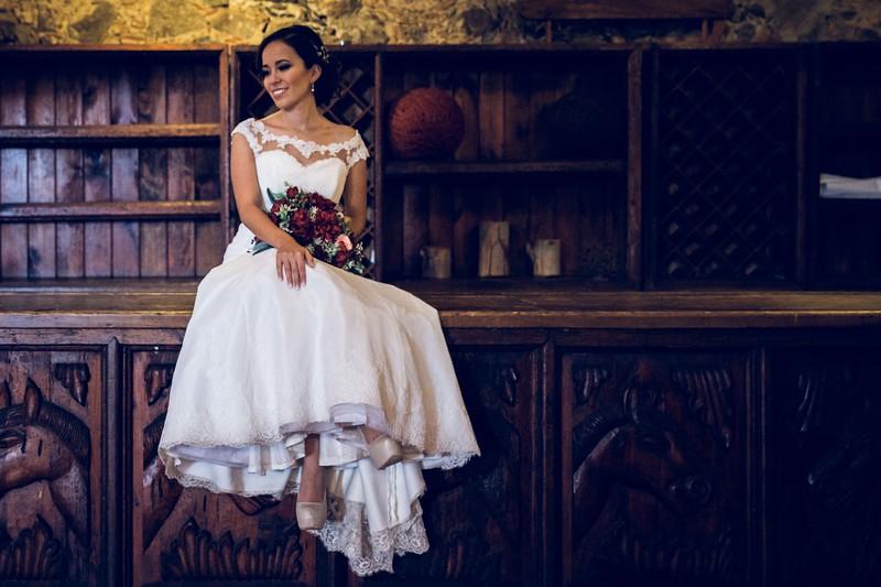 F&D boda ( Hacienda Los Albos, Querétaro )-972.jpg