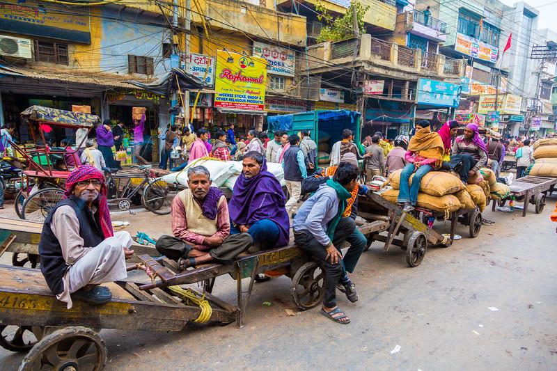 India-379.jpg
