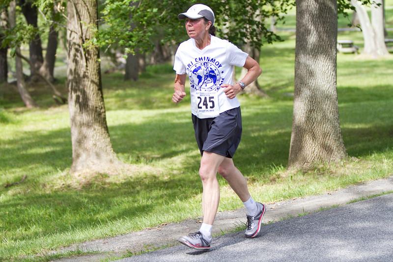 marathon:12 -728.jpg
