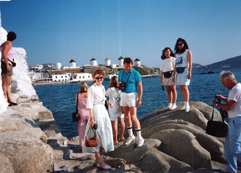 Dance-Trips-Greece_0219_a.jpg