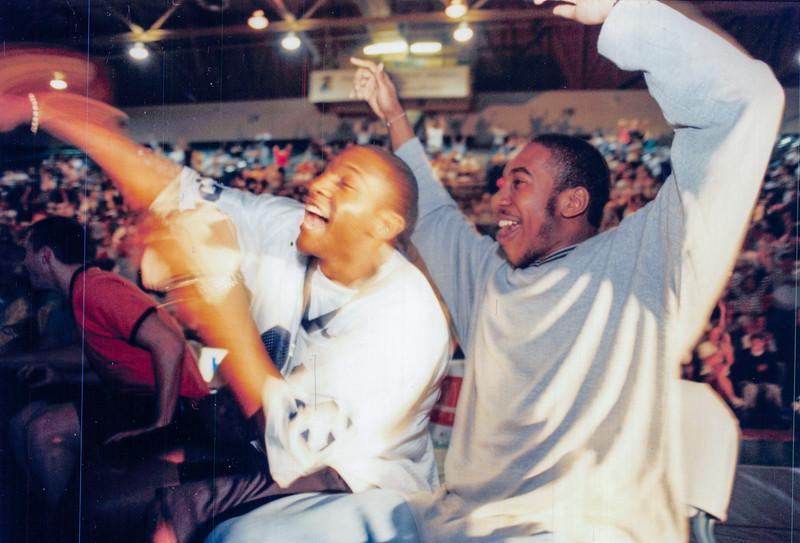 UNCW Basketball 99-00-60.jpg