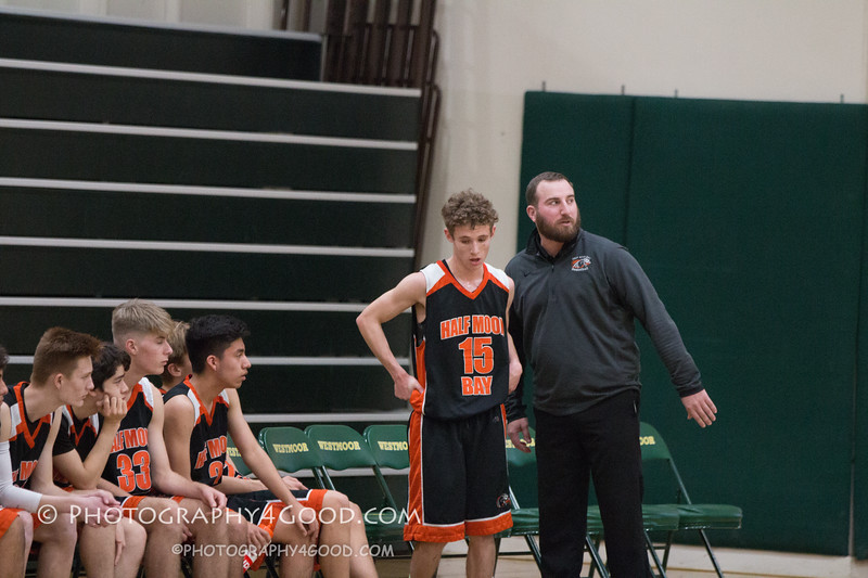 JV Boys 2017-8 (WM) Basketball-7999.jpg