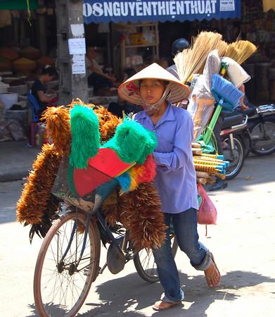 Vietnam 2 Hanoi