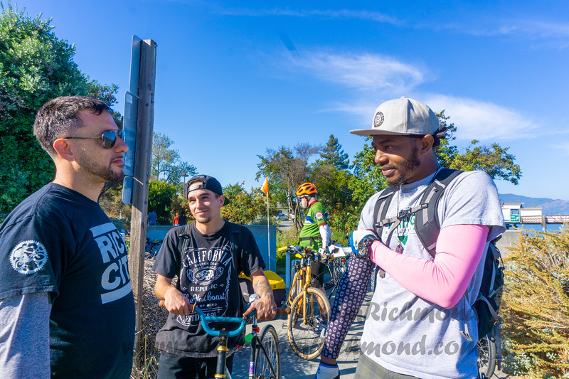 RCR_Richmond_Bridge_TestRide_2019_11_10-100.jpg