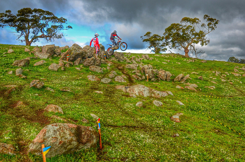 KMCC Menglers Hill 15 06 2014 - Trentino 15_1.jpg