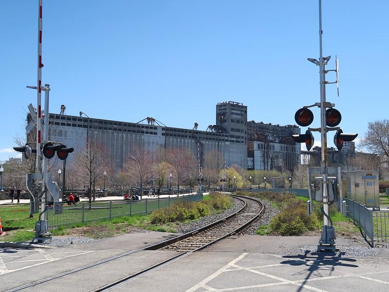IMG_6945-old-port-railway.jpg