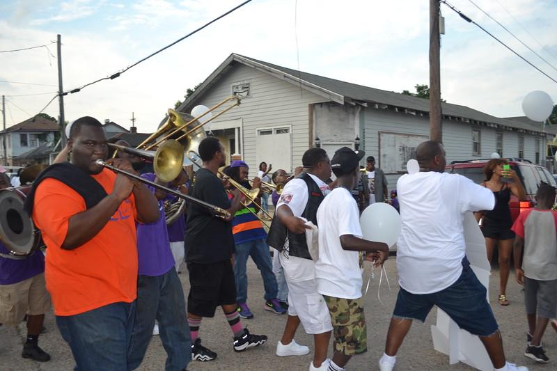 109 TBC Brass Band.jpg