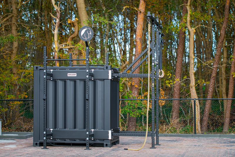 GorillaGrip_Outdoor_Container-50.jpg