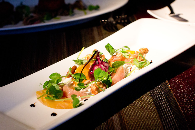 lanai four seasons beet salad.jpg