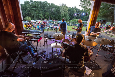 Birchwood Farms Music Fest
