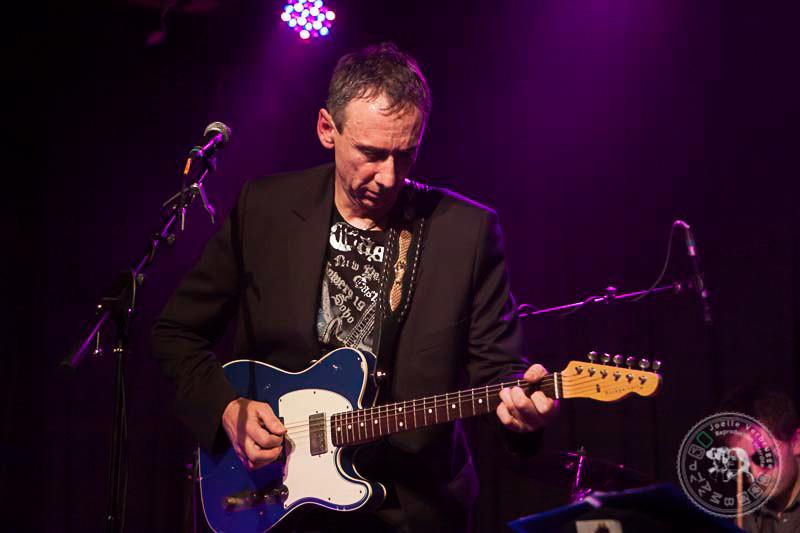 JV - Austin Blues Band - 199.jpg