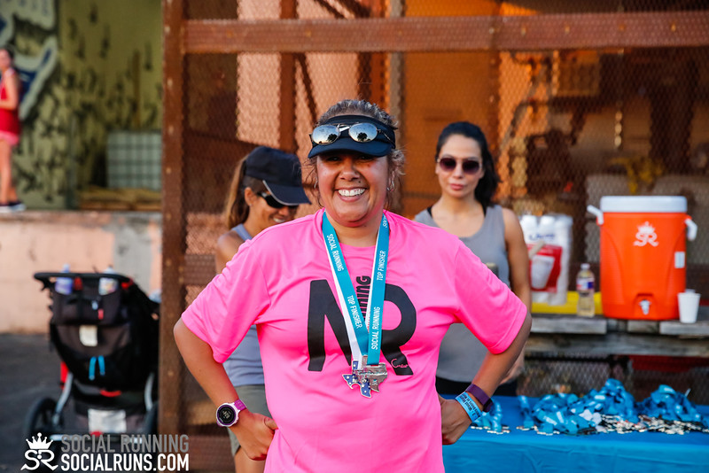 National Run Day 5k-Social Running-1250.jpg