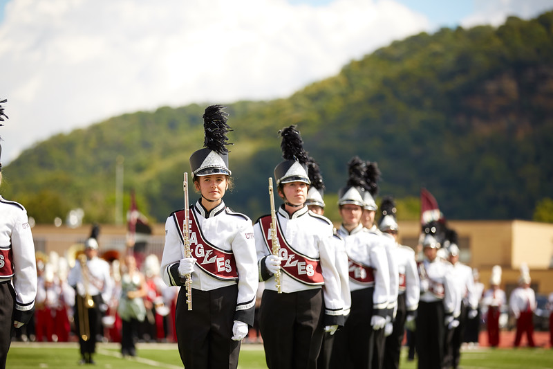 2016_UWL_SEMBA_Screaming_Eagles_Marching_Band_094.jpg