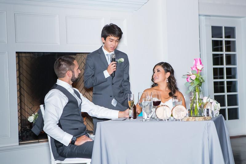 20170929_Wedding-House_0959.jpg
