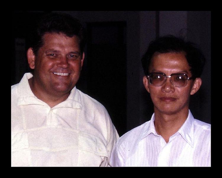 Zheng Shiling and Jim - Shanghai - 1988.jpg