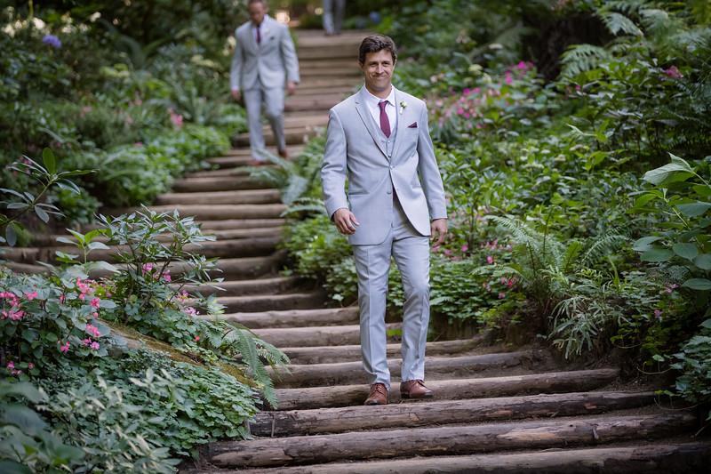 Neelam_and_Matt_Nestldown_Wedding-1260.jpg