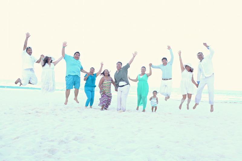 Familias PdP Cancun405.jpg