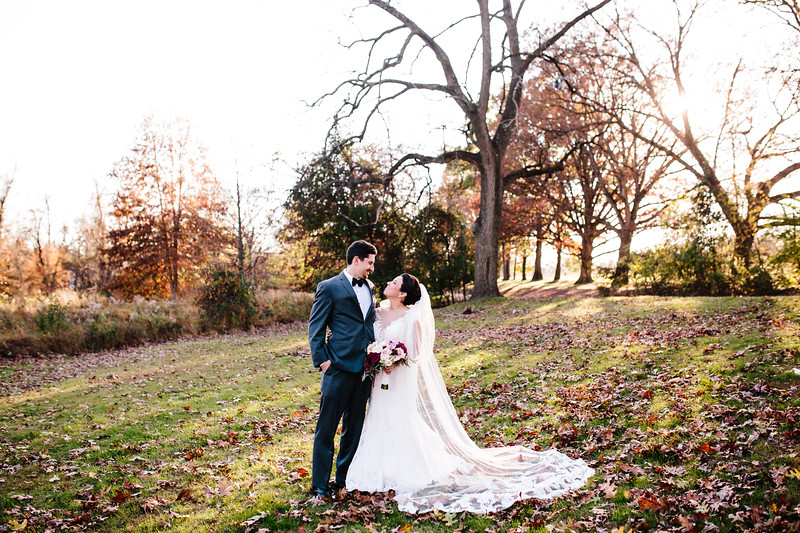 Gabriella_and_jack_ambler_philadelphia_wedding_image-656.jpg