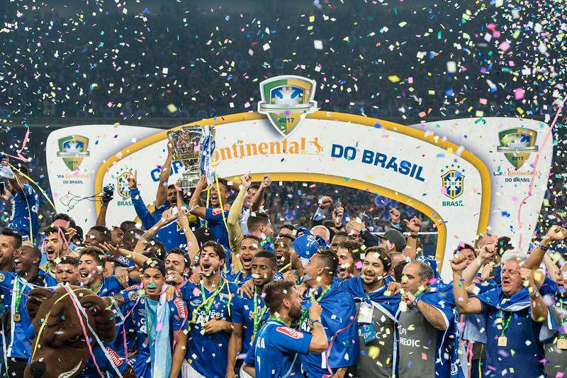 COPA BRASIL 2017 | CRUZEIRO X FLAMENGO | JOGO DE VOLTA_DSC_0426-2-2_.jpg