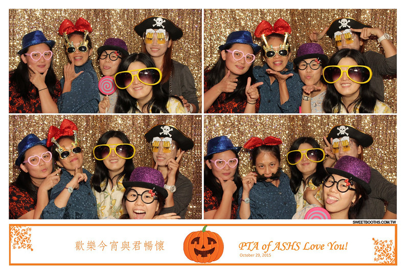 ASHS_10 (22).jpg