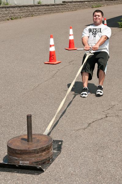 TPS Strongman Saturday 7-23-2011_ERF4865.jpg