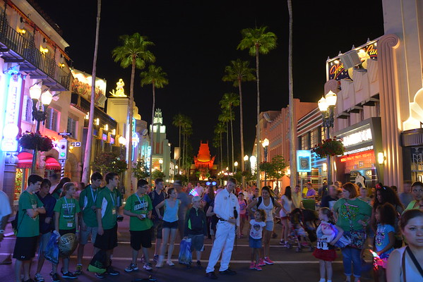 Disney Day 3: Hollywood Studios (BH Photos)