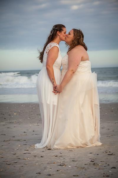Beach Wedding Wrightsville Beach-295.jpg