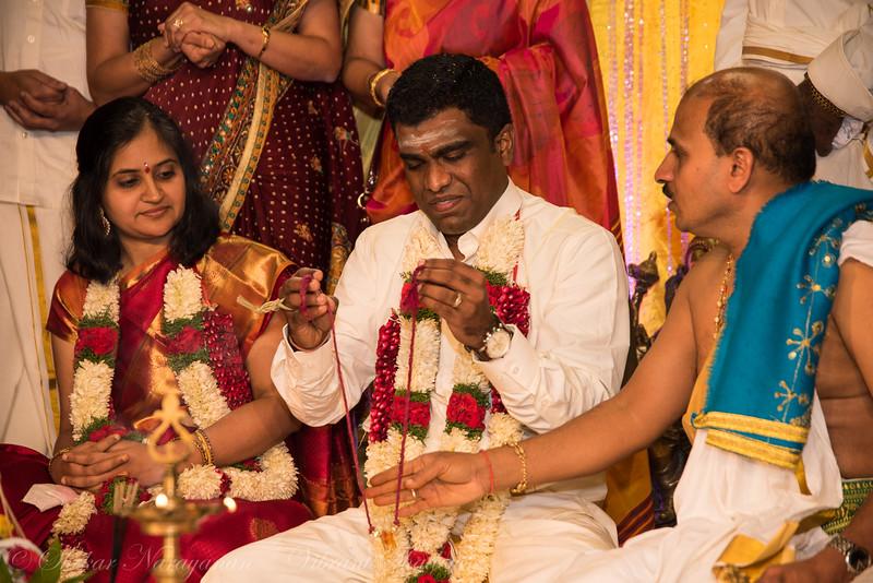 Sriram-Manasa-295.jpg