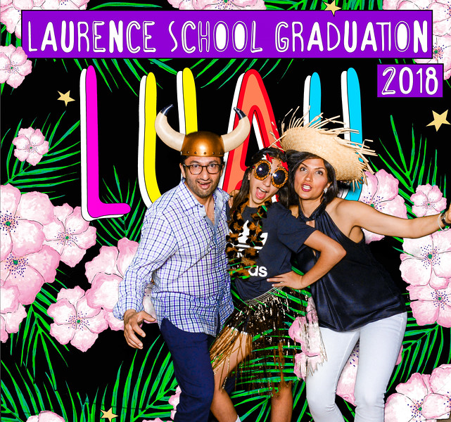 Laurence School Graduation Party-20706.jpg