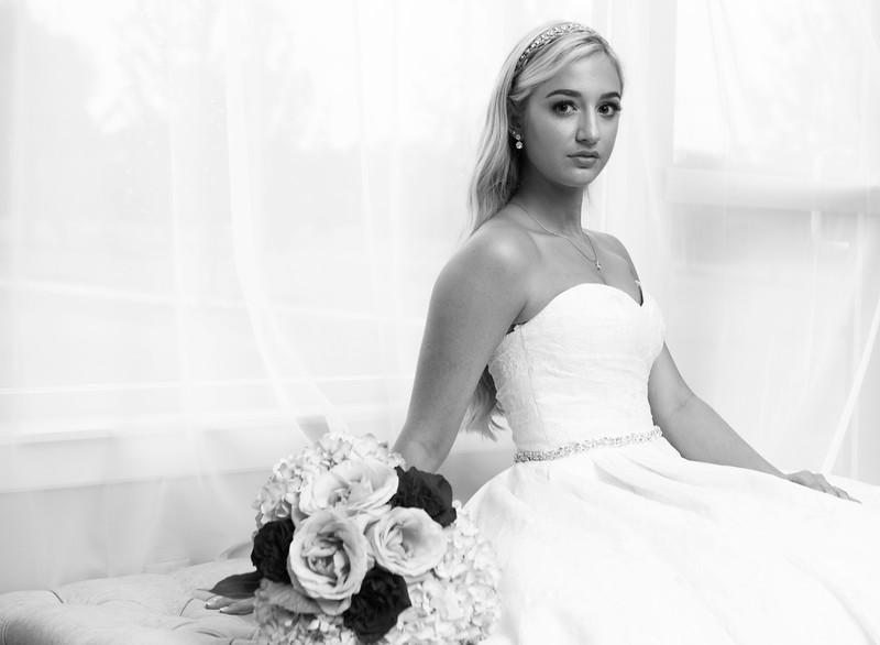 Wedding photos_169.jpg