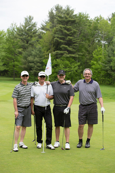 Moisson Montreal Annual Golf Tournament 2014 (74).jpg