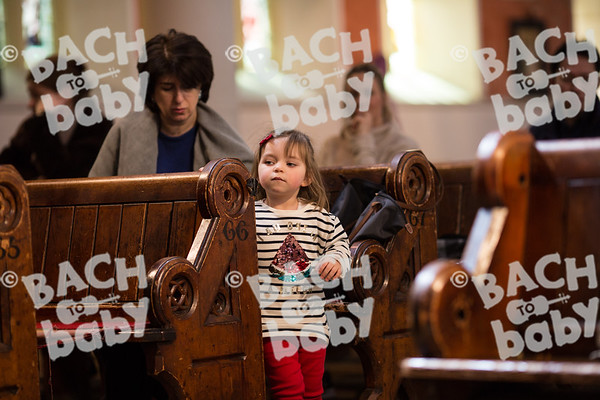 Bach to Baby 2018_HelenCooper_Kensington-2018-03-21-27.jpg