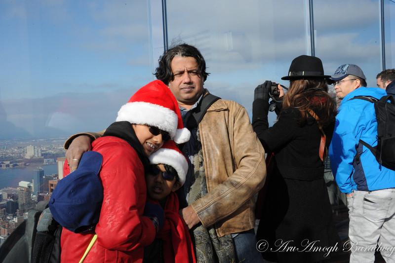 2012-12-25_XmasVacation@NewYorkCityNY_379.jpg