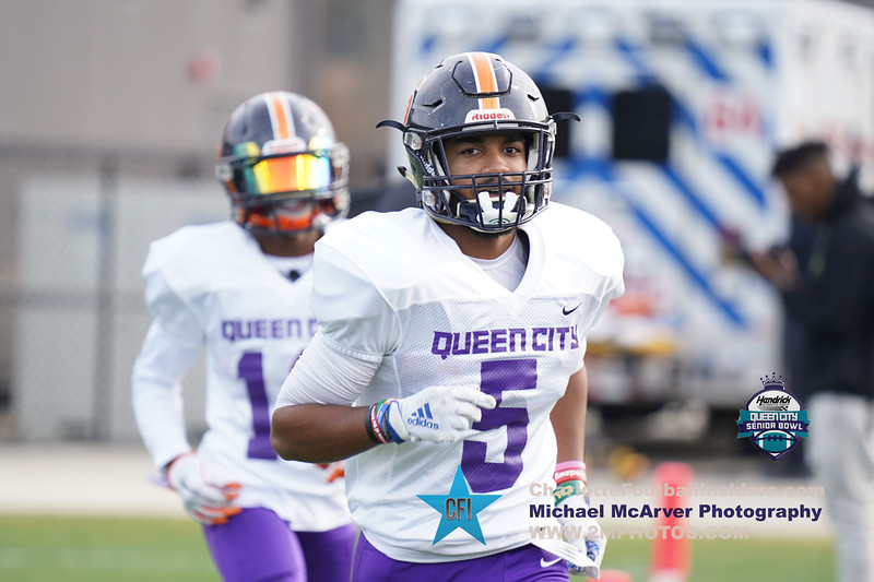 2019 Queen City Senior Bowl-01516.jpg