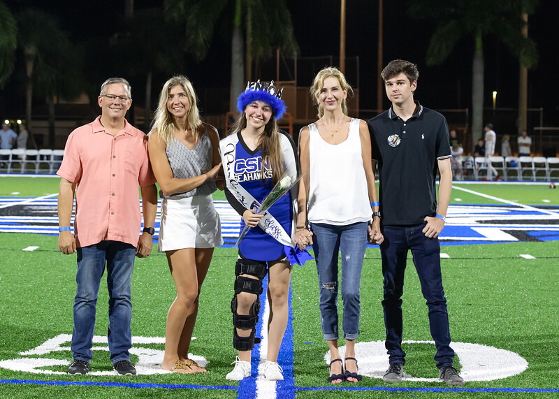 9.25.20 CSN Varsity Football & Cheer Senior Recognition-57.jpg