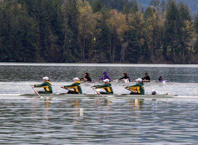 Rowing-341.jpg
