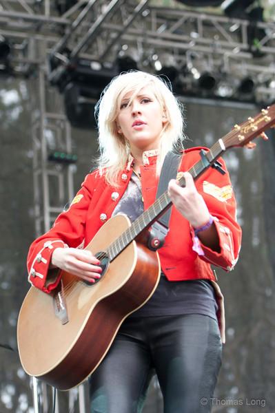 Ellie Goulding-003.jpg