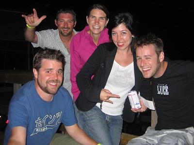 Rockfest 2006