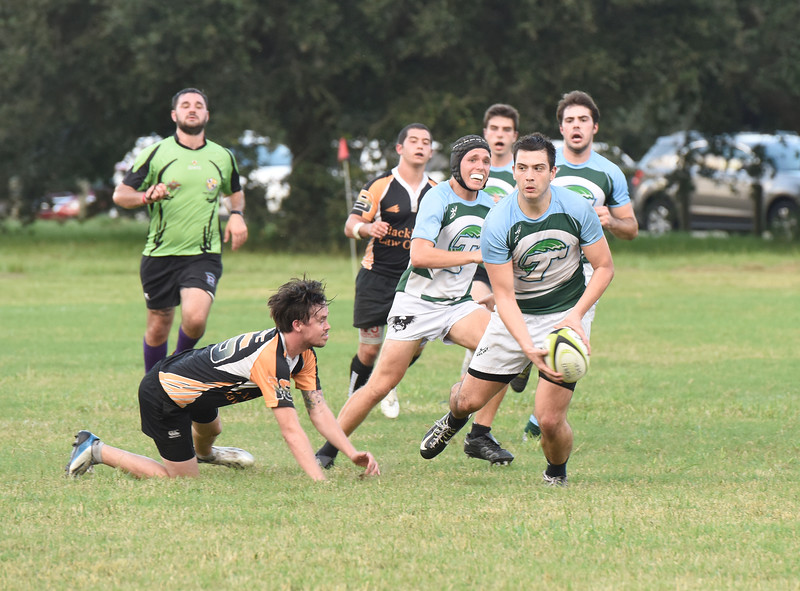Tulane Rugby 2016 144.JPG